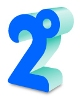 2degreeslogo