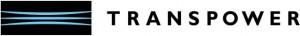 TPR_Logo_L_RGB[1]