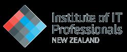 IITP logo