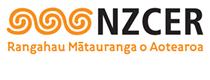 nzcer_logo[1]