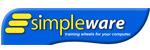 simpleware
