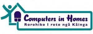 CIH Logo National FINAL (2)