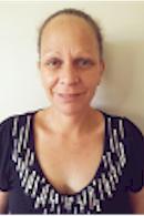 Rosslyn Te Whero, Tauranga Coordinator