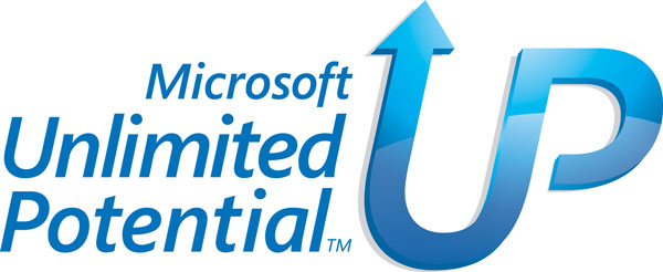Unlimited-Potential