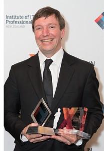 2487_awards_timbell