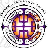 Tairawhiti Taiwhenua Taiako REAP Logo