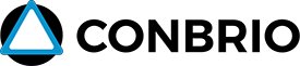 Conbrio logo